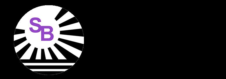 SintBarbara
